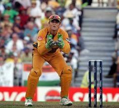 ban star cricket slated - HD1600×1459