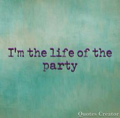 All Time Low - Life of the Party Quote Creator, The Creator, All Time Low Lyrics, Party Quotes, Low Life, All About Time, Bands, Band, Band Memes