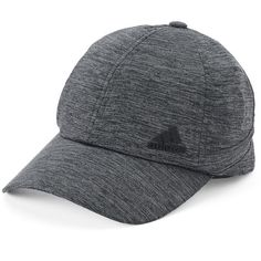 Women s Adidas Studio Baseball Hat ( 19) ❤ liked on Polyvore featuring  accessories d71f3a6370e