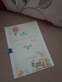 Optimism, Parenting, Cover, Books, Libros, Book, Book Illustrations, Childcare, Libri