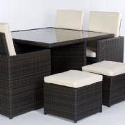 rattan garden furniture dubai rattan garden furniture garden furniture and rattan
