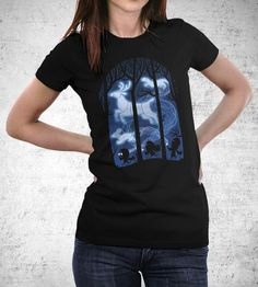 9b605d94 11 Best T-SHIRT FOR PHOTOGRAPHER images in 2015 | T shirts, Funny ...