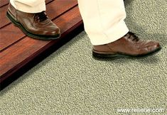 Resene Non-Skid Deck and Path has been designed to provide a comfortable walking surface for all interior and exterior situations where a non-skid finish is desired. Enclosed Porches, Floor Stain, Home Pictures, Interior And Exterior, Surface, House Pics, Deck, It Is Finished, Walking