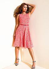 Šaty Krásne šaty v ženskom vzhľade • 22.99 € • bonprix