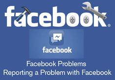 Moving Technology to Africa Facebook Help Center, Make Facebook, Facebook Users, Facebook Business, Video Game Music, Music Games, Gmail Sign, App Log, Free Android Games