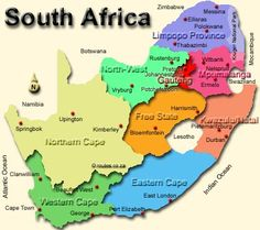 438 Best South Africa 3 Images In 2019 Destinations Travel