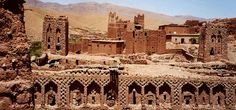 Marrakech Excursions, Day Trips from Marrakech, Desert Trip Morocco Trekking, Visit Marrakech, 7 Continents, Mountain Village, Travel Tours, Day Trips, Monument Valley, Paris Skyline, Images