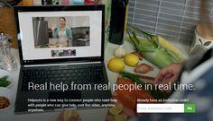 #Google announces #Helpouts, a help-for-cash #videochat_service http://arstechnica.com/gadgets/2013/08/google-announces-helpouts-a-help-for-cash-video-chat-service/