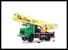 Star 244 w. Lego Crane, Lego Truck, Lego Vehicles, Lego Construction, Lego City, Legos, Awesome Stuff, Cool Toys, Stars