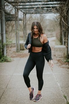 Fitness Outfits - Fitness Ideas For Better Health And Well-being -- Read more info by clicking the link on the image. #FitnessOutfits