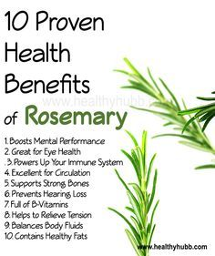 Proven Health Benefits of Rosemary 10 Proven Health Benefits of Rosemary. 10 Proven Health Benefits of Rosemary. Lemon Benefits, Coconut Health Benefits, Rosemary Health Benefits, Tumeric Benefits, Fruit Benefits, Tomato Nutrition, Stomach Ulcers, Body Fluid, Natural Antibiotics