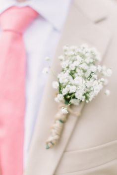 Wonderful Weddings: Barn Wedding With Vintage Style Decorations - Rust...