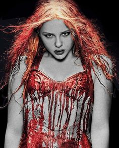 Carrie 2013 (remake)