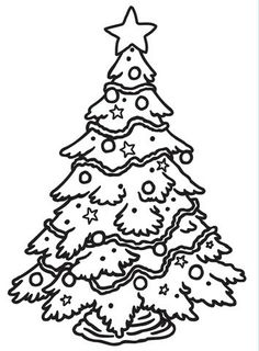 Darice Embossing Essentials x inch Embossing Folder - Christmas Tree Big Christmas Tree, Christmas Tree Design, Christmas Drawing, Christmas Colors, Christmas Tree Decorations, Christmas Holidays, Christmas Crafts, Printable Christmas Coloring Pages, Tampons