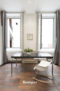 giverny-appartement-lyon-69002-avendre-117m2-bumper-france-immobilier-salon5.jpg