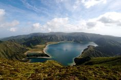 Azores Sao Miguel by pugnax on Flickr.
