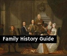 The top 25 Irish genealogy online record collections. These are the largest online collections for Irish genealogy research. Genealogy Websites, Genealogy Forms, Genealogy Research, Family Genealogy, Free Genealogy, Genealogy Humor, Family Tree Software, Genealogy Organization, Ancestry