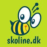 Gratis kommakursus: To typer af kommaer Kids And Parenting, Store, School, Barn, Fictional Characters, Inspiration, Danish Language, First Grade, Biblical Inspiration