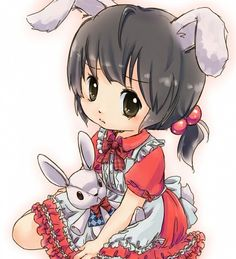 Yuki Kaai :p Kaai Yuki, Fandom, Anime Kawaii, Manga Girl, Creative Art, Yuri, Anime Art, Novels, Drawings