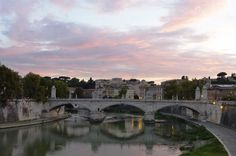 Rome Vacation, Photography, Travel, Rome, Vacations, Photograph, Viajes, Photography Business, Traveling
