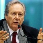 Lewandowski age como advogado de José Dirceu e defende habeas corpus ao chefe dos mensaleiros