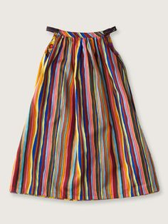 Reversible Swing Dress by Llum at Gilt