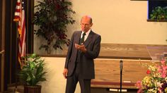 What Is a Seventh day Adventist ?