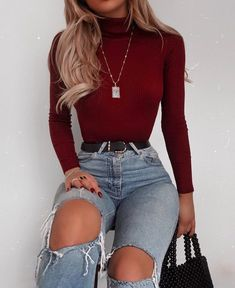 25 Valentinstag-Outfit-Ideen – Voleta P. 25 Valentinstag-Outfit-Ideen – Voleta P.,Mode 25 Valentinstag-Outfit-Ideen – Related EMO Outfits Ideas Worth Checking Out Looking for black outfit ideas? Then Best Fall Outfit Ideas to. Casual Winter Outfits, Stylish Outfits, Fall Outfits, Summer Outfits, Classy Outfits, Sweater Outfits, Prom Outfits, Cute Girl Outfits, Disney Outfits