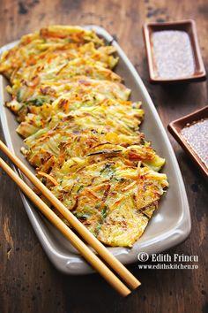 Healthy Salad Recipes, Baby Food Recipes, Vegetarian Recipes, Cooking Recipes, Quesadilla, Edith's Kitchen, Helathy Food, Good Food, Yummy Food