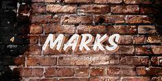 Marks1