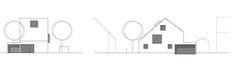 Gallery - House B / Format Elf Architekten - 15
