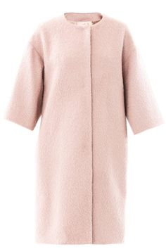 Best Coats for Fall 2013 - Chicest Outerwear for Fall - Harper's BAZAAR