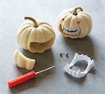 11 Essential DIY Pumpkin Carving Hacks