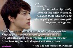 375 Best Kdrama Quotes Images On Pinterest Korean Dramas Korean