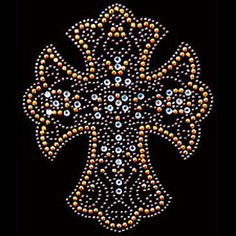 Free Shipping Lovely Handcrafted Womens Tee Shirt Cross Rhinestone Christian  Jesus God Sizes Small through 3XL Plus Sizes Too 96c150929976