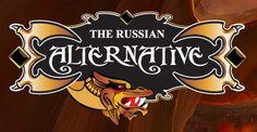 The Russian Alternative Alternative, Shops, Miniatures, Houses, Homes, Tents, Retail, House, Minis