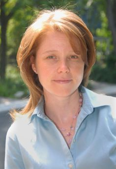 Catherine McKenzie Stranded on a Desert Island