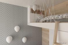 Finde skandinavische Kinderzimmer Designs von MIRAI STUDIO. Entdecke die schönsten Bilder zur Inspiration für die Gestaltung deines Traumhauses.