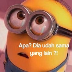 197 Best Minions Say Images Jokes Laughing Minions Quotes