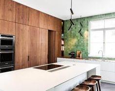 Kücheneinrichtung kreuzworträtsel ~ Foto ausstellung: architekturmuseum guckt ernst may in die küche