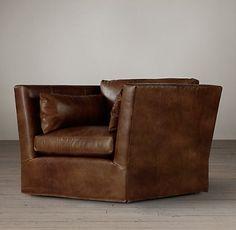 Chairs   Restoration Hardware