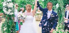 Temer estuda pedir Estados Unidos em casamento para Brasil não quebrar