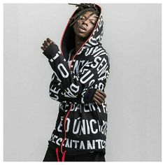 Coleção Yasuke da @lab_fantasma by @emicida #labnospfw ##yasuke #ubuntu #lab #labfantasma . . . . #cliquefashionoficial #instamoda #instafashion #spfwn42 #spfw2016 #spfwtransn42 #spfwtrans42 #spfw #desfilespfw #moda #fashion #fashiontrends #modasorocaba