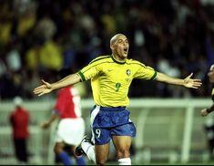 Escândalos da Copa: Ronaldo passa mal antes da final de 1998