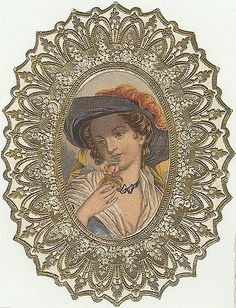 Free to use in your Art only, not for Sale on a Collage Sheet or a CD Vintage Pictures, Vintage Images, Vintage Art, Vintage Paper Crafts, Decoupage, Craft Images, Envelope Art, Fabric Labels, Graphics Fairy