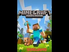 MCPE 0.7.0 Update Features