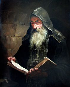a collection of inspiration for settings, npcs, and pcs for my sci-fi and fantasy rpg games. hopefully you can find a little inspiration here, too. Fantasy Wizard, Fantasy Male, Fantasy Rpg, Medieval Fantasy, Dark Fantasy, Fantasy Portraits, Character Portraits, Fantasy Artwork, Dungeons And Dragons Characters
