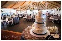 Castle Hill Wedding, Confectionery Designs, Hana Floral, Tent Wedding, © Snap Weddings