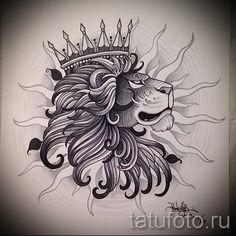 Tiger Eyes Tattoo, Lion Head Tattoos, Leo Tattoos, Body Art Tattoos, Sleeve Tattoos, Tatoos, Lion Tattoo Design, Sketch Tattoo Design, Tattoo Sketches