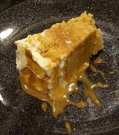 Cinco de Mayo Tres Leches Cake